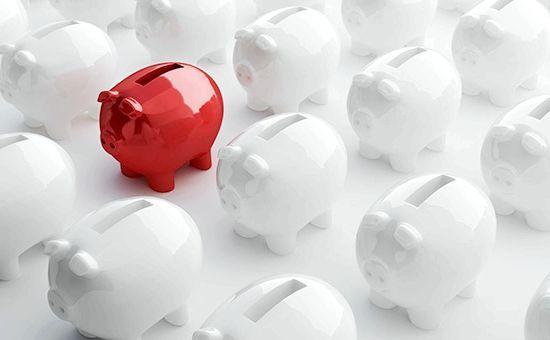 Кредит для ІП без довідки про доходи