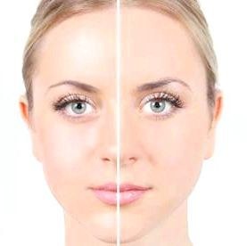 крем для обличчя матирующий