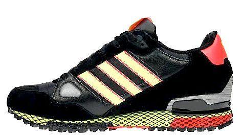 кросівки adidas zx 750