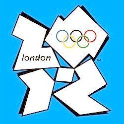 Літні олімпійські ігри: цікаві факти