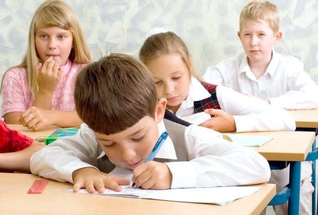 Особистісно-орієнтований підхід у навчанні: її цілі та принципи