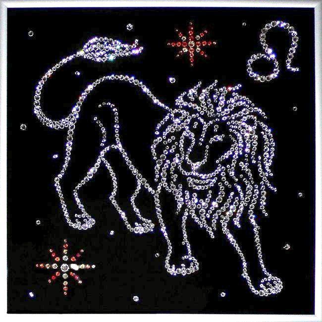 гороскоп 22 липня знак зодіаку