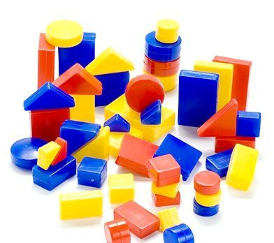 схеми блоки Дьенеша