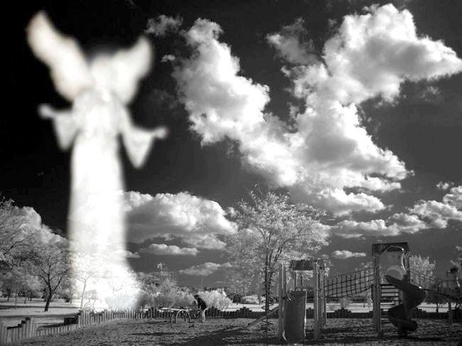 фільм ангели і демони