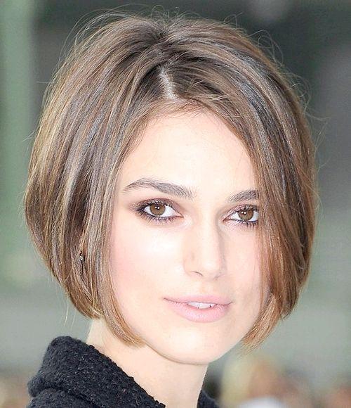 стрижки жіночі на коротке волосся