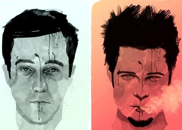 Кращі психологічні фільми і різноманітність їх сюжетів