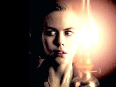Кращі психологічні фільми жахів