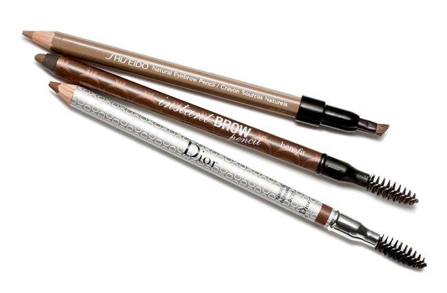 олівець для брів відгуки