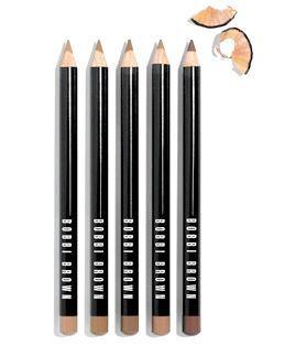 олівець для брів кольору