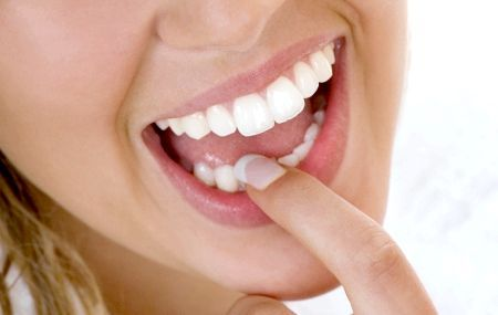 кращий ополіскувач для порожнини рота