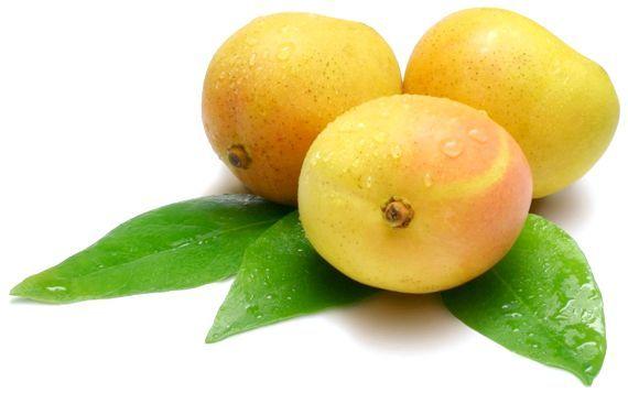 Калорійність манго