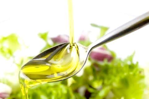 Масло туї: корисні властивості та сфери застосування