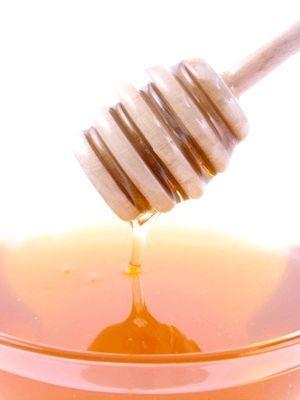 Медовий масаж в домашніх умовах: основи техніки і переваги