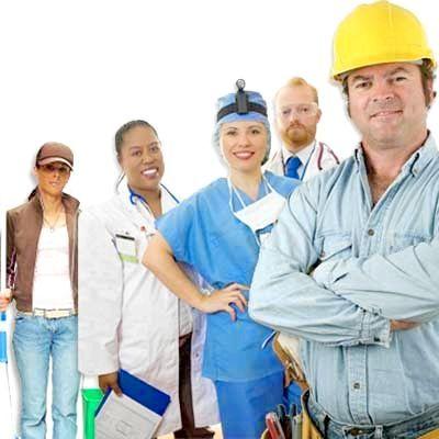 планування заходів з охорони праці