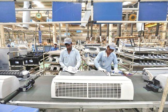 технічні заходи з охорони праці
