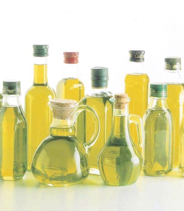 Мигдальне масло для волосся: застосування та результат