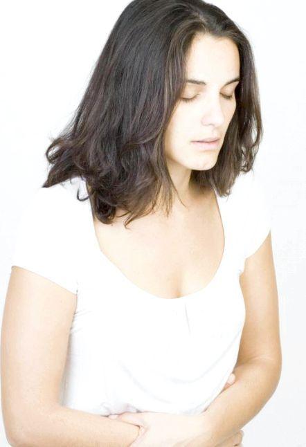 сечокислий діатез симптоми у жінок