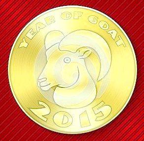 Россельхозбанк монети з дорогоцінних металів