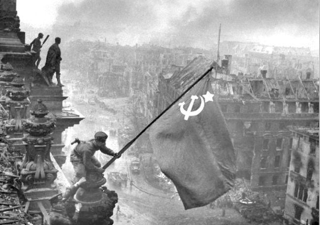 московська битва