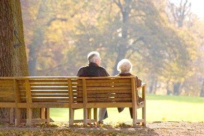 розрахунок пенсії по старості