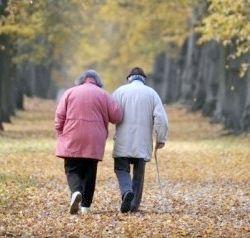 розрахунок розміру пенсії по старості