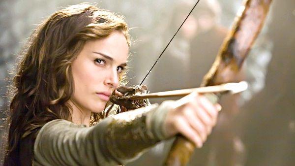 Сумісність: чоловік-козеріг жінка-стрілець