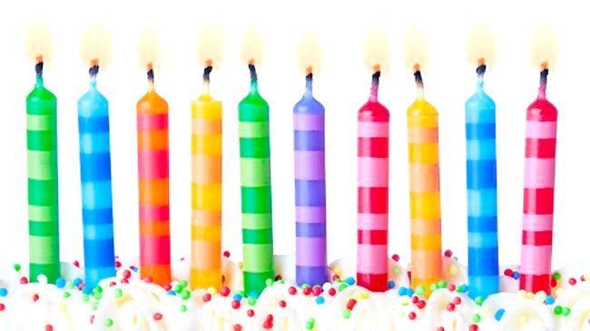 Ми підкажемо, як привітати друга з днем   народження