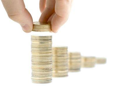 Національний дохід країни - створення і споживання