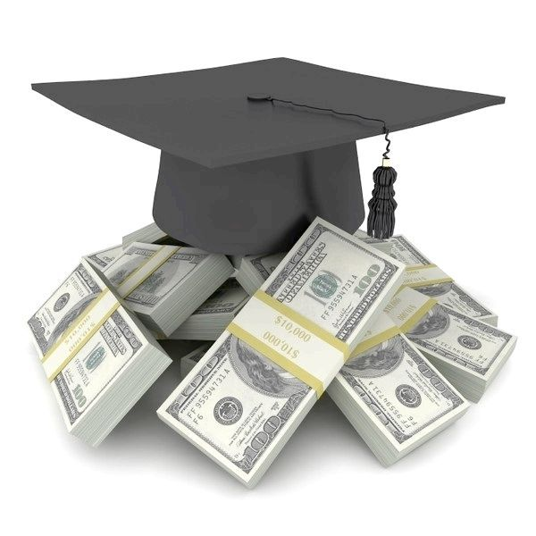 Податкове Вирахування за навчання можна повернути за 3 роки