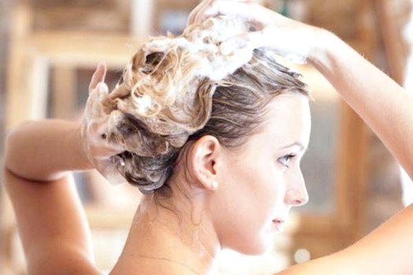 швидкий ріст волосся народні засоби