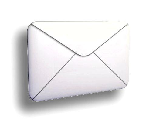 Налаштовуємо стандартні поштові програми windows