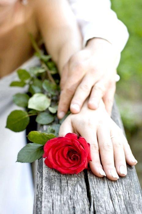 назви річниць весіль по роках