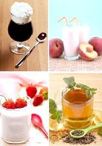 низкоуглеводная дієта відгуки та результати
