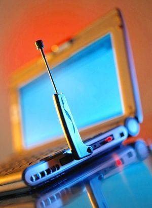чому ноутбук не бачить wifi