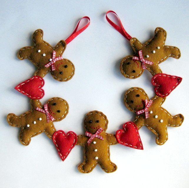 новорічні іграшки на ялинку своїми руками