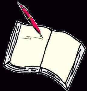 Про ті, Як делать аналіз вірша
