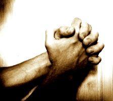 Про те, як правильно сповідатися перед Господом Богом