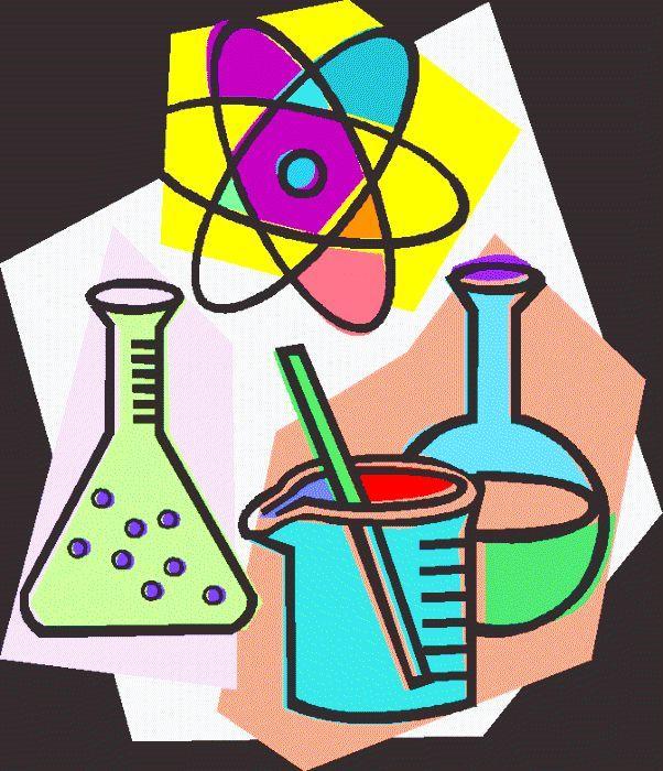 наукове пізнання