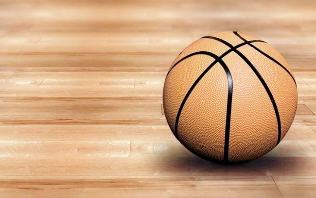Основні правила гри в баскетбол