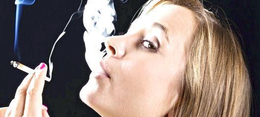 Лікування раку легенів народними засобами