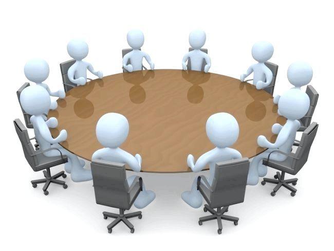 Основні види управлінськіх РІШЕНЬ