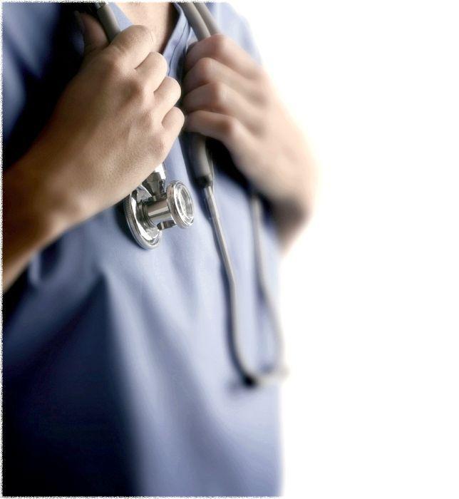 Гострий пієлонефрит: причини, симптоми, лікування