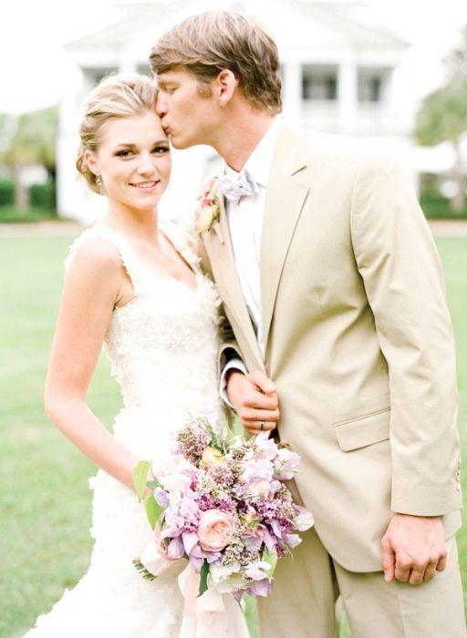 сонник я у весільній сукні