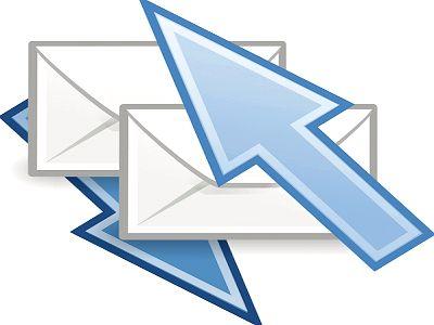 Відповідь на питання про те, як видалити поштову скриньку на mail.ru