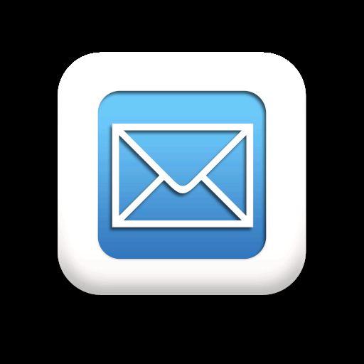 як видалити поштову скриньку mail