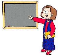 педагогічна діяльність
