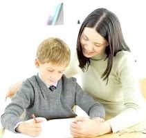 педагогічна діяльність визначення