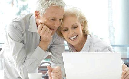 Свідоцтво пенсійного страхування