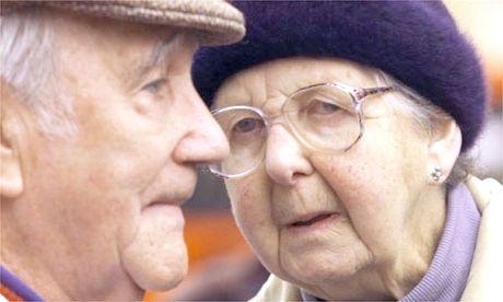 Відновити пенсійне свідоцтво