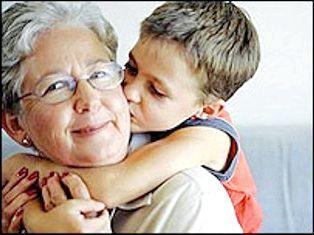 Страхове свідоцтво державного пенсійного страхування